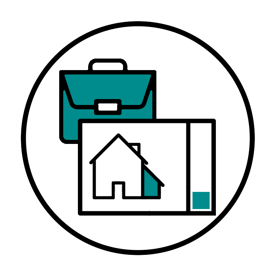 EP Architects Portfolio