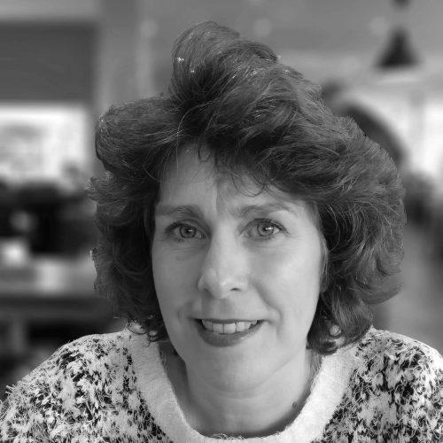 Sharon Godsmark